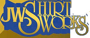 JW Logo 2015 Final Small