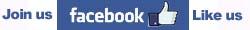 JWSW-Facebook
