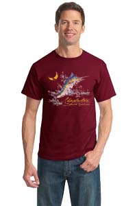 Mens-Sailfish-store