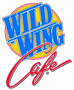 Wild Wing Color Logo